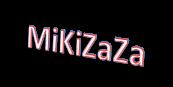 MiKiZaZa Editor (BETA)